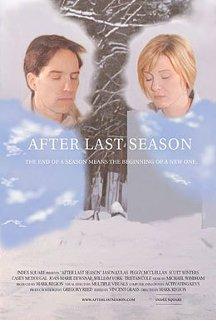 after_last_season