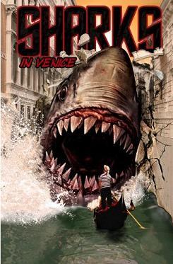 SharksVenice