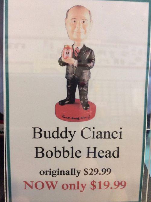 buddybobble
