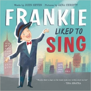 frankie-liked-to-sing-300x300