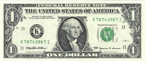 first-dollar
